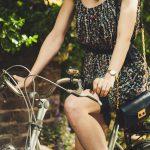 Wycieczki rowerowe terenowe bądź miejskie