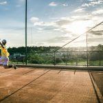 Jaki sport walki dla dziecka?